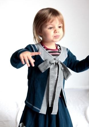 Conjuntos para niña- Eva & Oli en Chulakids