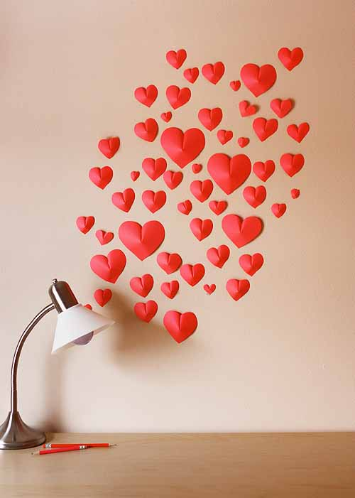 corazones-papel-ideas_express-san-valentin_chulakids