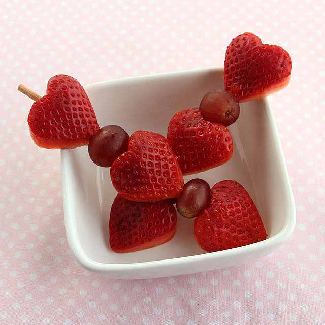 fresas_san-valentin_chulakids