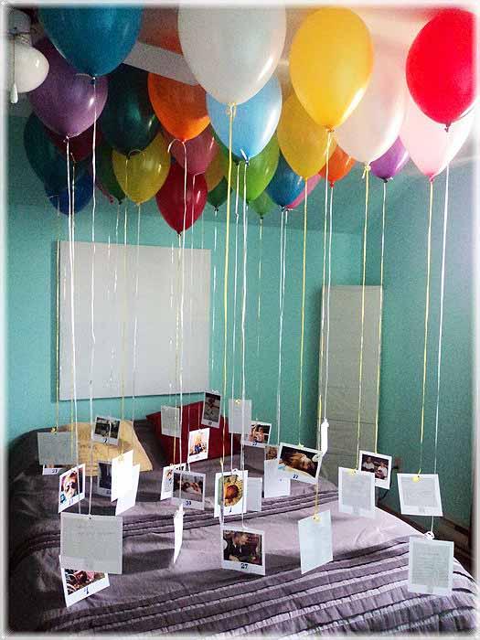 globos-manualidades-para-regalar-a-tu-novio-en-San-Valentin