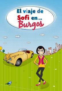 libro-sofi-portada-bubok
