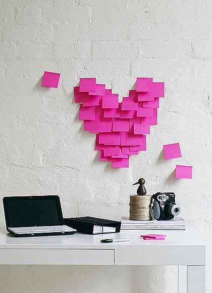 post-its-regalo-san-valentin-chulakids