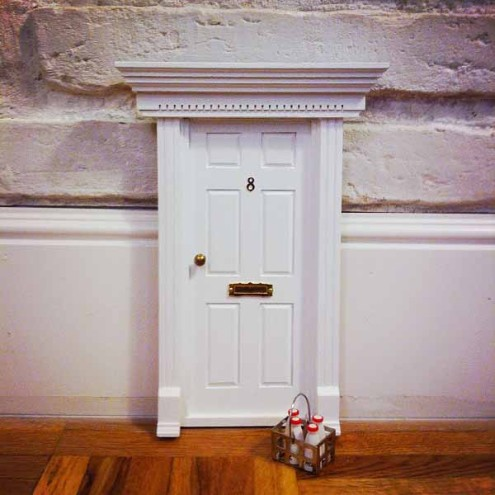 puerta-ratoncito-perez-blanca-estilo inglesa_chulakids