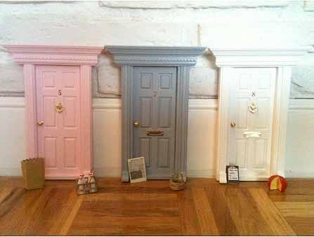 puerta-ratoncito-perez-inglesa_chulakids