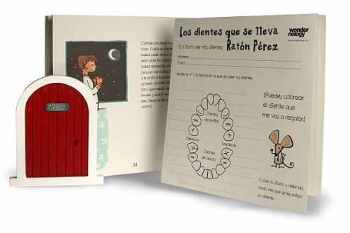 puerta_ratoncito_perez_wondernology_con_cuento_chulakids
