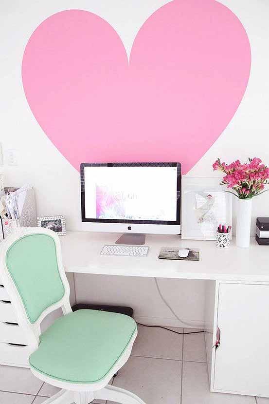 vinilo-corazones-ideas express_san_valentin-Chulakids