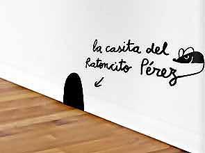 vinilo_puerta_ratoncito_perez_chulakids