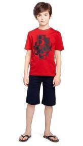 ropa infantil para niños
