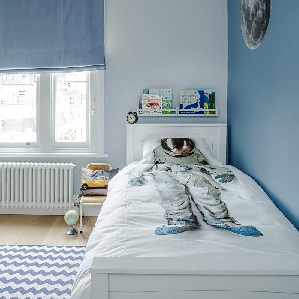 Habitaciones infantiles CHULAS.Complementos Infantiles de ...