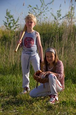 ropa infantil online MIJN