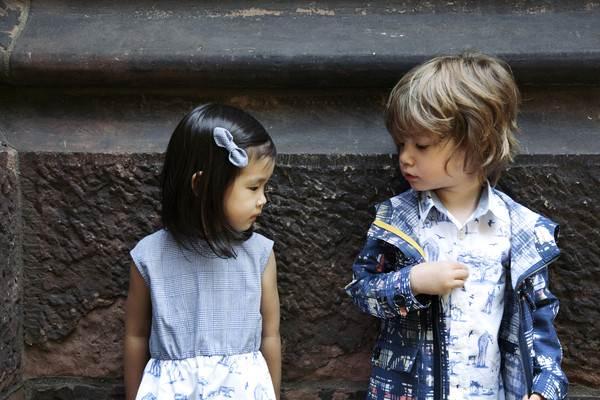 ropa infantil-chulakids