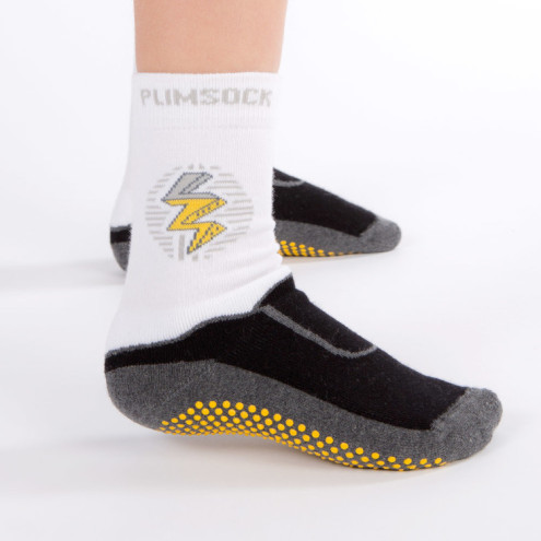 calcetines originales en luluzulu