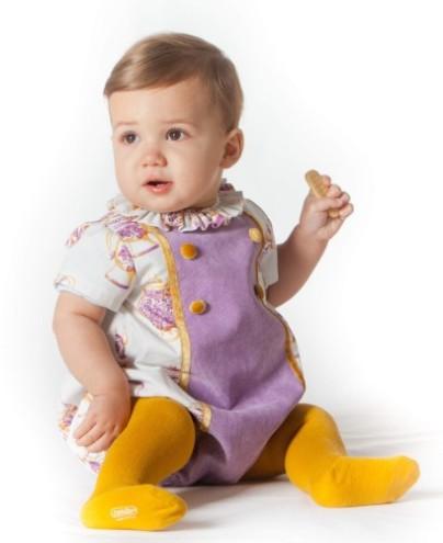 moda beb en alves creaciones
