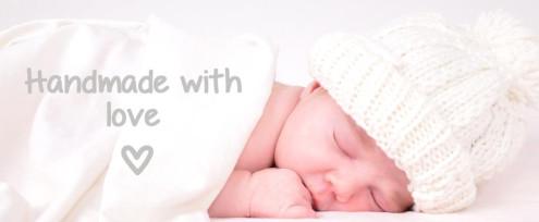 moda infantil de bebemoss