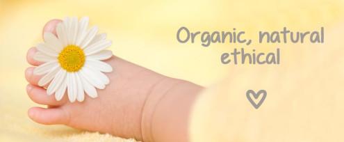 productos artesanales en bebemoss