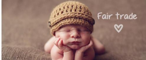 colección de bebé de bebemoss