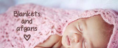 moda de niña en bebemoss