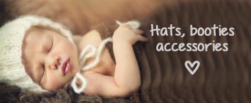 moda de niño en bebemoss