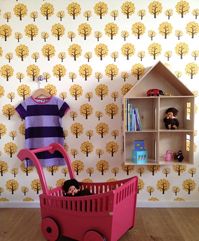 productos_infantiles_fermliving_chulakids