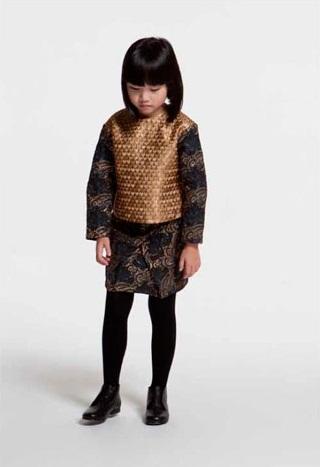 moda_elegante_kenzo_chulakids