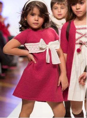 moda_infantil_elisamenuts_chulakids
