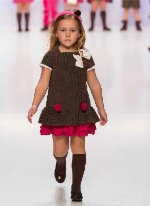 moda_niña_elisamenuts_chulakids