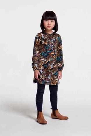 moda_niña_kenzo_chulakids