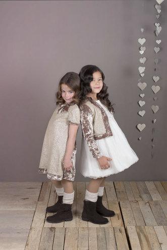 moda_niña_teteandmartina_chulakids
