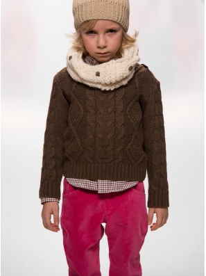 moda_niño_elisamenuts_chulakids