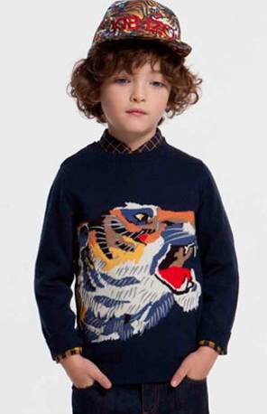 moda_niño_kenzo_chulakids