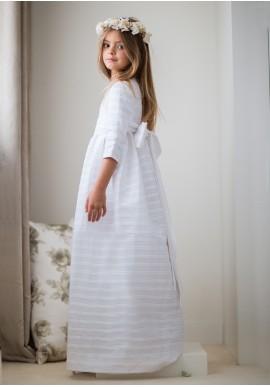 vestido-comunión-clasico-jaretas-estrechas-petritas-chulakids