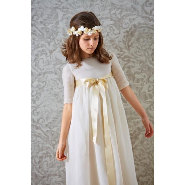 vestido-comunión-organza-de-seda