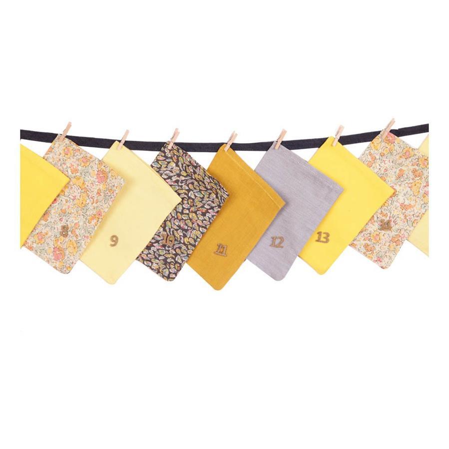 calendario-de-adviento-liberty-y-oxford-gris-amarillo-lab-x-smallable (2)