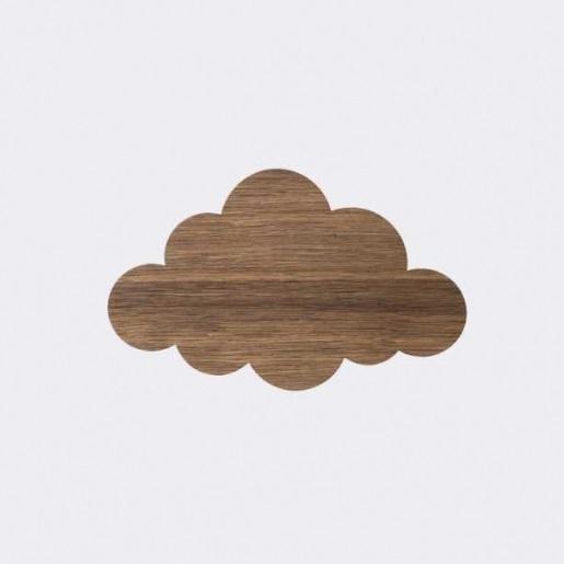lampara-nube (1)