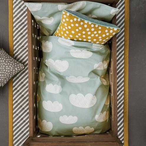 juego-de-cama-nubes-verde-menta-chulakids-100x140-cm