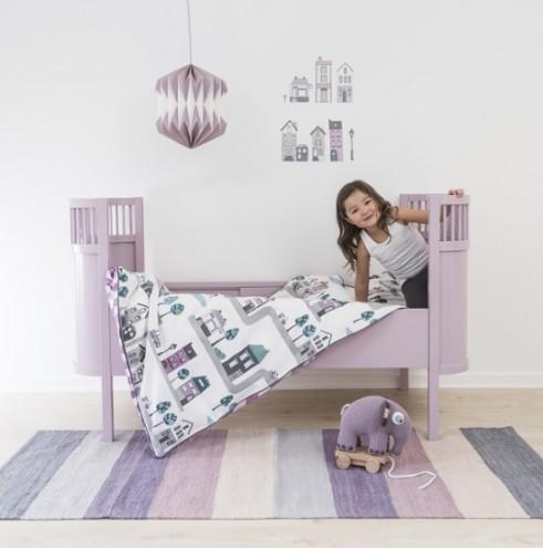 cuna-cama-infantil