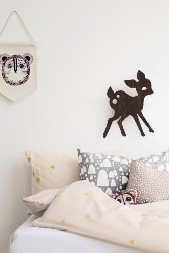 lampara-ciervo-chulakids-2