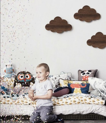 nube-fermliving-chulakids